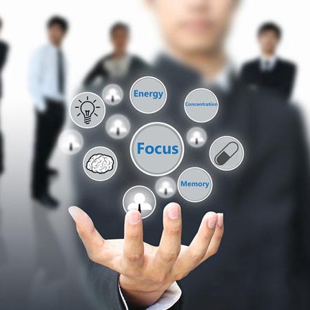 Nootropics-for-Productivity